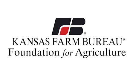 KFB's Foundation for Agriculture awards scholarships